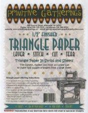 trianglepaper1_2inchpri_227