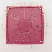 Zirkel Magnetic Pinholder