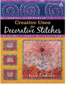 creativeusesfordecorativestitchesbook
