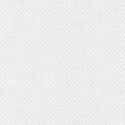 whiteaak152401