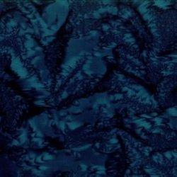 hoffmanbaliwatercolorsmoonstruck