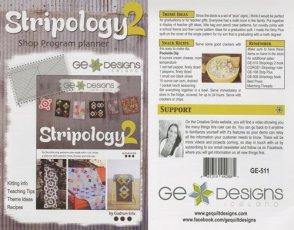 stripology2bookge511