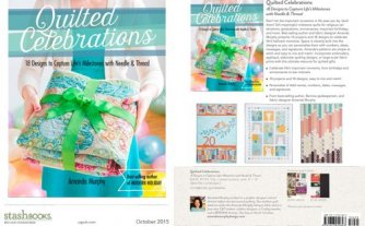 quiltedcelebratyions_11119