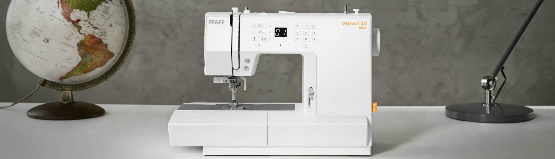 viking sewing machine dealers