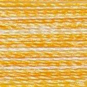 Isacord 9925 - Saffron