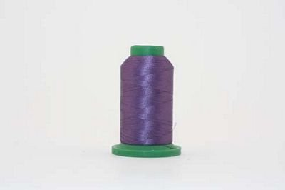 Isacord 2832 - Easter Purple