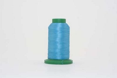 Isacord 4111 - Turquoise