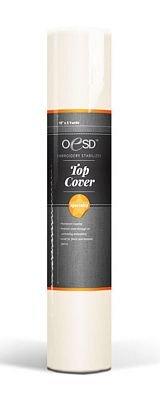 OESD Cut Away Top Cover 15 x 5 yards