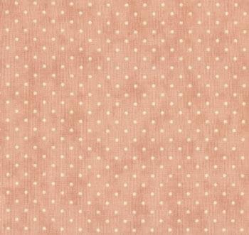 Essential Dots Peach