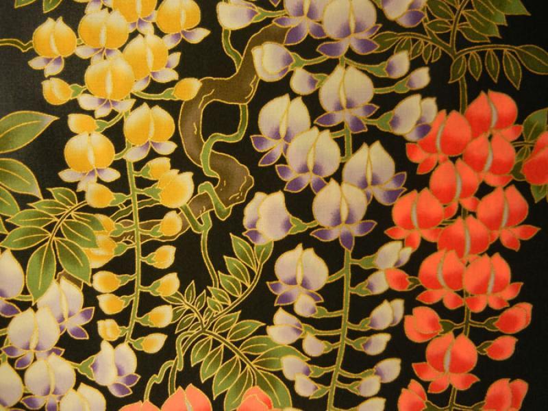 Yoshiko Collection