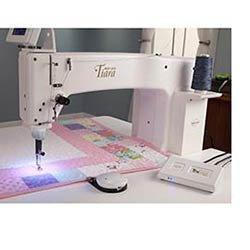 bl9 sewing machine