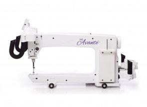 Handi Quilter Avante Long Arm Quilting Machine
