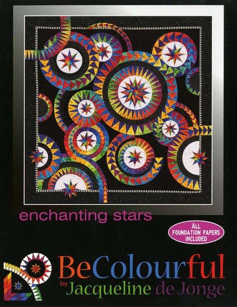 Enchanting Stars