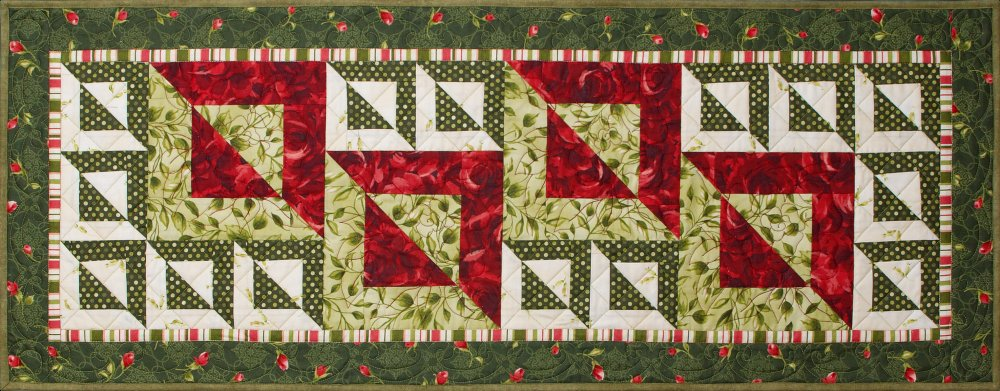 1000 Images About Magic Square Quilts On Pinterest