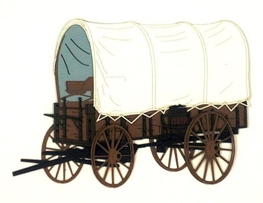 Diagram Of Conestoga Wagon Diagram Of Bicycle ~ Elsavadorla