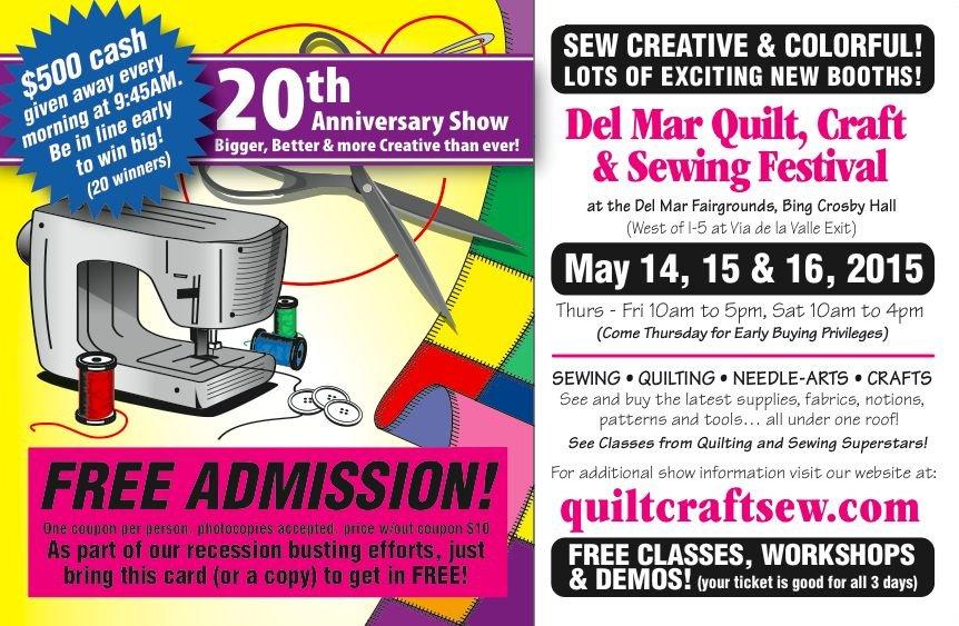 san diego sewing machine repair