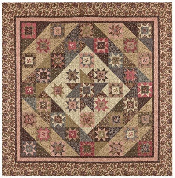 Red Crinoline Quilts Formerly Bonnie Blue Quilt Patterns