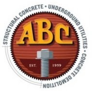 Associated Brigham Contractors is one of this year's sponsors