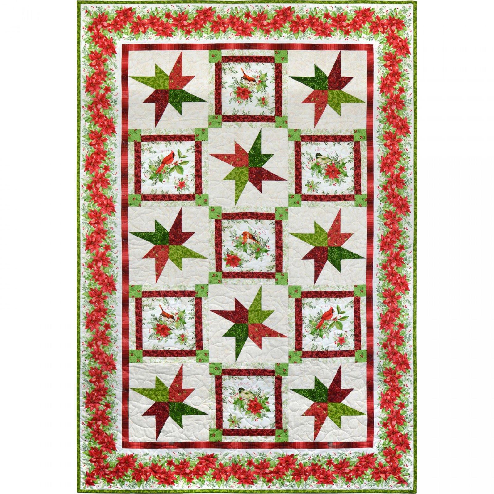 Fantastic Songbird Christmas By Maywood Studios Easy Diy Christmas Decorations Tissureus