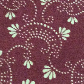 KT 108 Quilt Backing Fabric