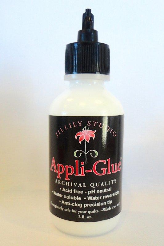 Appli-Glue
