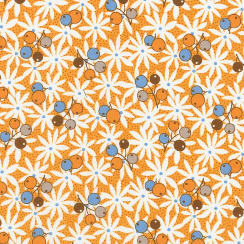 Everything But the Kitchen Sink 2012 by RJR Fabrics (1063-02)