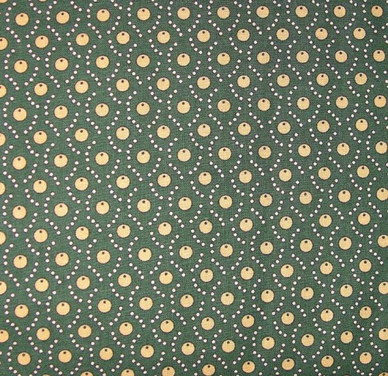 Civil War Chronicles by Judie Rothermel for Marcus Fabrics (R33 2804 0114)