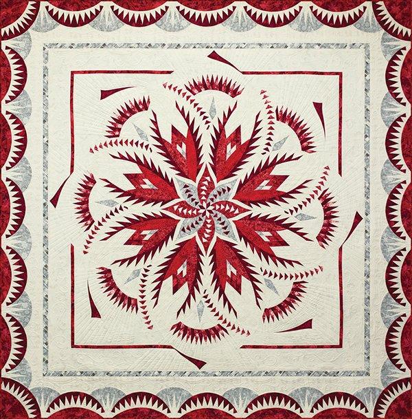 Quilt Shop In Garden Valley Idaho Stitch N Snip