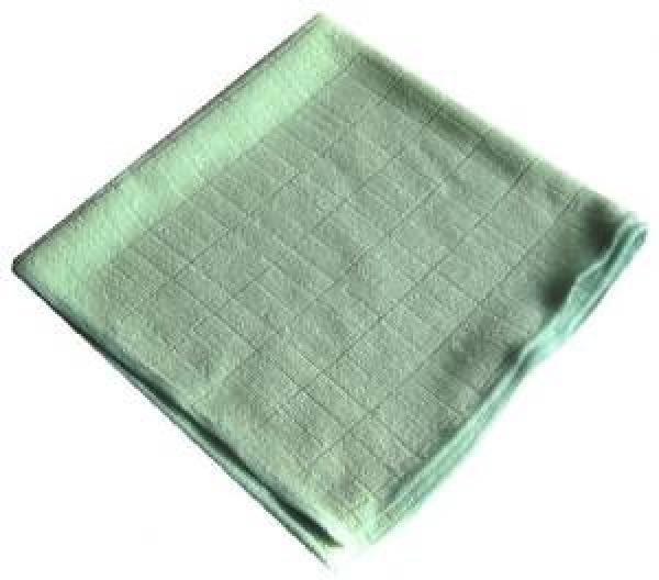 Microfiber Cloth Dusting: Ultra Microfiber Dusting Cloth