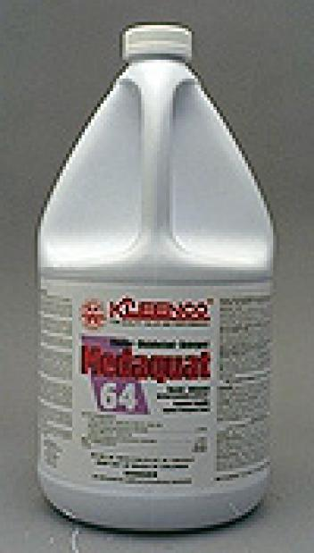 Medasoft Concentrated Disinfectant Cleaner And Deodorizer