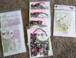 http://www.michelles-designs.com/shop/Kits.htm