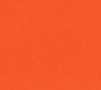 Kona Cotton Carrot Fabric