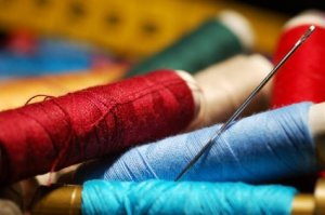 Sewing & Quilting Supplies