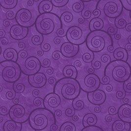Harmony Cotton-1649-24778-V