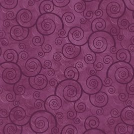 Harmony Cotton-1649-24778-VM