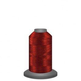 Cardial Glisten Thread
