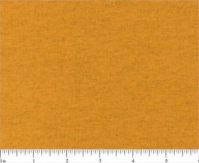 Solid Flannel  Gold  BD-23001-A49
