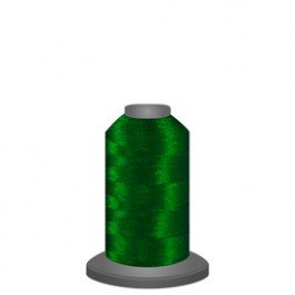 Jade Glisten Thread