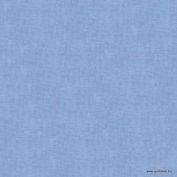 Essex Medium Periwinkle Linen