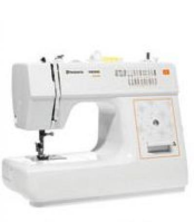 viking emerald 203 sewing machine