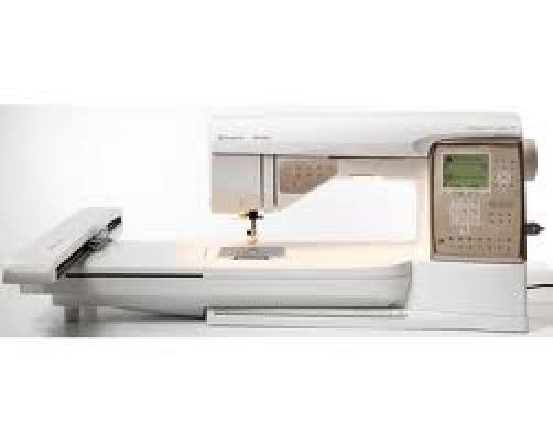 viking sewing machine repair centers