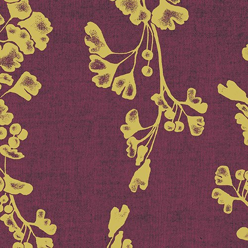 Asian Inspired Fabrics 16