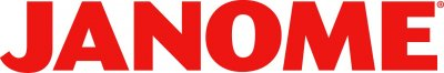 Authorized Janome Sales and Service