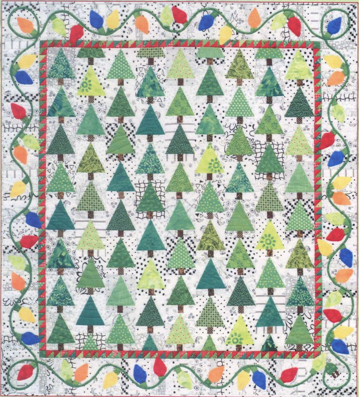 Quilting Patterns And Notions : Patterns