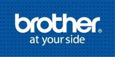 Brother embroidery and sewing machines sales and repair service