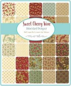 229x275_sweet_cherryjpg.jpg : sew simple quilt shop ozark mo - Adamdwight.com