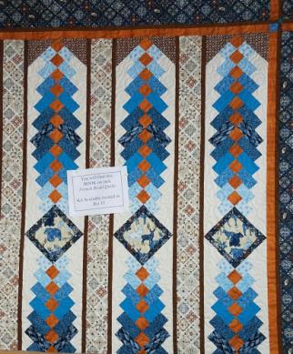 322x389_deer500png.png : sew simple quilt shop ozark mo - Adamdwight.com
