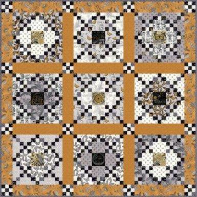 385x384_bee_20170330131232jpg.jpg : sew simple quilt shop ozark mo - Adamdwight.com