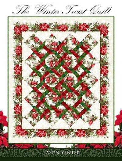 400x525_wintertwistbookjpg.jpg : sew simple quilt shop ozark mo - Adamdwight.com