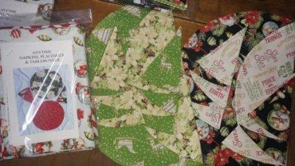 425x239_pla500jpg.jpg : sew simple quilt shop ozark mo - Adamdwight.com